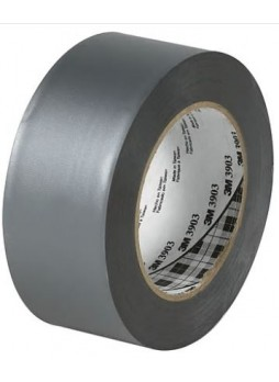 "3M™ Duct Tape, Vinyl, 2""x50 Yards"