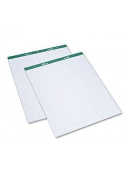 EASEL PAD 27X34 1SQUARE/INCH R