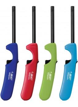Multipurpose Lighters, 4pack