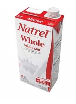 Natrel® Whole Milk, 32 oz., 12/Pack