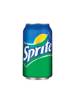 Sprite®, 12 Oz., Case Of 24