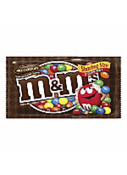 M&M's® Milk Chocolate Candies, 1.74 Oz  - 239096