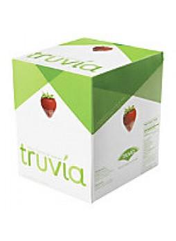 Truvia™ Natural Sweetener, Box Of 140   - 801403