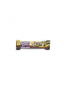 Golden Grahams® Cereal Bar, 2.1 Oz - 918330
