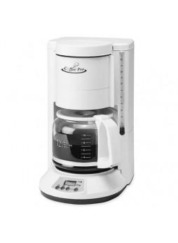 Coffee Maker, 12 Cup(s) - White - cfpcp330w