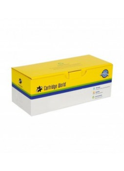 BROTHER TN225M, Remanufactured Laser Cartridge, High Yield, Magenta, Each