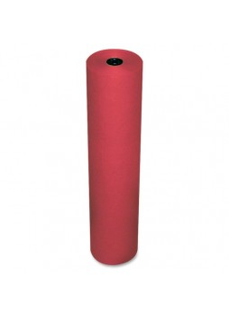 "36""1000 ft - 1 / Roll - Red - pac63060"