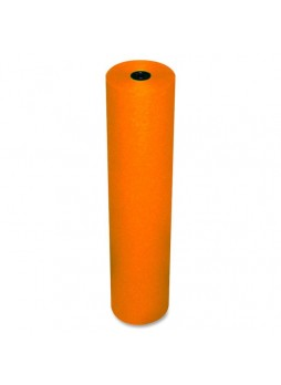 "36""1000 ft - 1 / Roll - Orange - pac63100"
