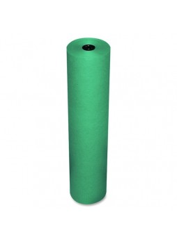 "36""1000 ft - 1 / Roll - Brite Green - pac63130"