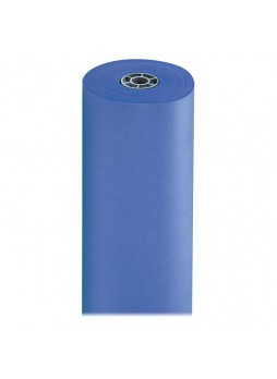 "36""1000 ft - 1 / Roll - Royal Blue - pac63200"