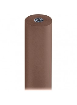 "36""1000 ft - 1 / Roll - Brown - pac67021"