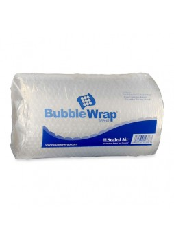 "Wrap, 12"" Width x 30 ft Length - 1 Wrap(s) - Lightweight, Perforated - Clear - sel19338"