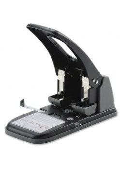 Swingline 74190 Heavy-duty 2-hole Punch