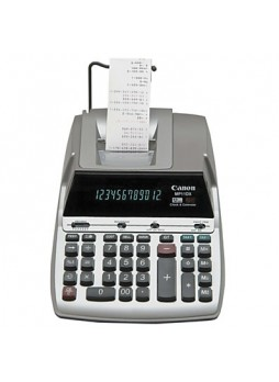 Canon MP11DX MP11DX Printing CalculatorMP11DX Printing Calculator, 12 digits, Each