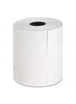 "Sparco Thermal Paper Roll, 3.13"" x 230ft, box of 50"