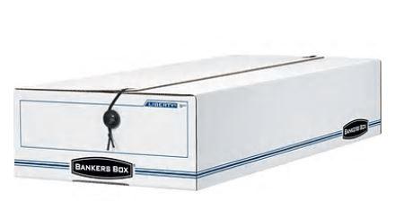 Banker Box