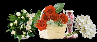 Flower Arragements