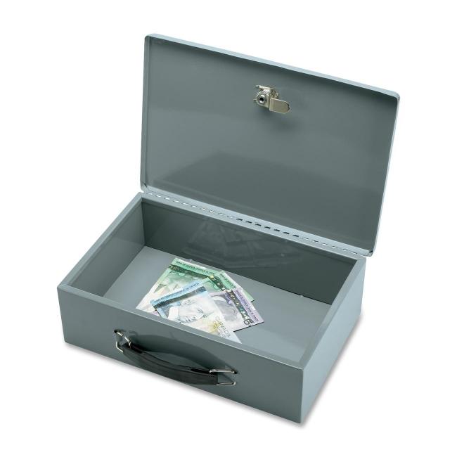 Invoices Uk Word Cash Box  Receipt Books Sams Club Receipt Pdf with Receipt At Depot Word Quick View Receipt For Lasagna